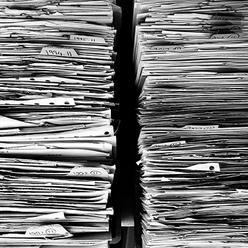 Článek: Nezávislý bezpečnostní audit varuje: Lidé ukládají na Ulož.to firemní hesla, smlouvy i rodná
