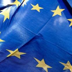 Článek: Vyjádření k návrhu Směrnice Evropského parlamentu a Rady o autorském právu na digitálním trh