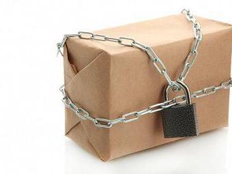 Postřehy zbezpečnosti: šifrovaná pošta na vzestupu
