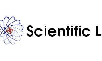 Scientific Linux končí, podpora verzí 6 a 7 doběhne