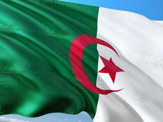 Časť alžírskych starostov i zastupiteľstiev odmieta organizovať predčasné voľby