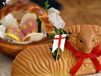 Veľkonočné sviatky vystihujú podstatu kresťanstva