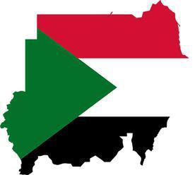 Spojené štáty neodstránia Sudán zo zoznamu krajín podporujúcich terorizmus