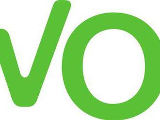 Španielskej krajne pravicovej strane Vox zakázali účasť na predvolebnej diskusii