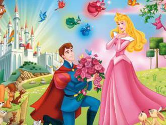 Cenzúra rozprávok: Princezná je vždy krásna, zle! tvrdí aktivistka. Podľa novinára takáto cenzúra za