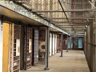Správa OSN hovorí o mučení vo väzeniach v Afganistane