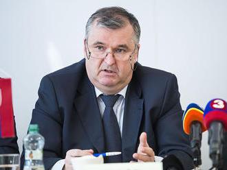 Asociácia nemocníc Slovenska sa obráti na ústavný súd, ak nedôjde k dofinancovaniu rezortu zdravotní