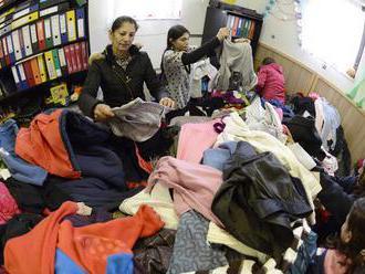 Rozdá takmer šesť miliónov z eurofondov pre komunitné centrá