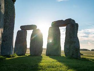 Vedci zistili, prečo starí Európania stavali megality