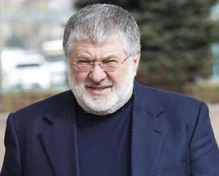 Oligarcha kryje oligarchu: Kolomojskij poradil budúcemu prezidentovi Zelenskému a orgánom činným v t