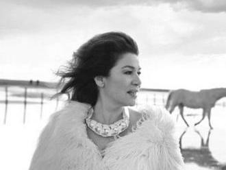 Zomrela herečka Hannelore Elsnerová