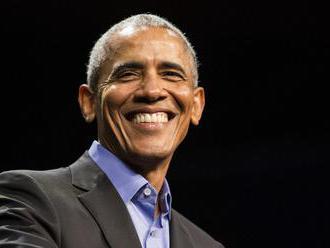 Pohraničná militantná skupina podľa FBI plánovala vraždu exprezidenta Obamu