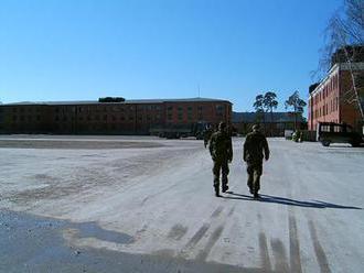 N-TV: Švédsko sa znovu vyzbrojuje kvôli obrane. Prečo?