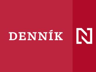 Tretia voľba na Ústavný súd: kandidujú aj uznávaní experti, z politikov Procházka a Pfundtner