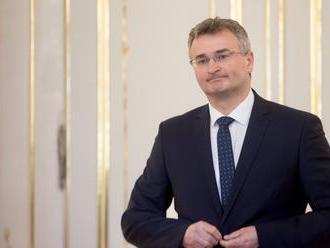 Predsedom Ústavného súdu sa stal Ivan Fiačan, Kiska čaká na ďalších desať kandidátov