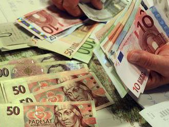 Odkaz MMŠ: O ekonomickom úpadku strednej triedy v bohatých krajinách