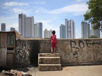 Andrej Danko sa mýli, naša budúcnosť je v mestách a ríšach