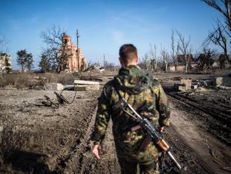 Aktivistky, ktoré utiekli z Krymu: Nikto nemá plán pre Donbas