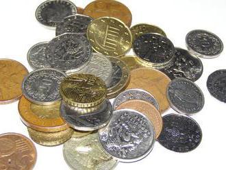 3 tipy jak prakticky okamžitě snížit své výdaje
