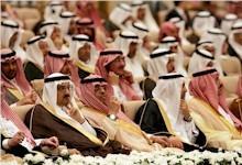al-Falih: Budeme držet ropnou produkci i nadále v rámci dohodnutých úrovní
