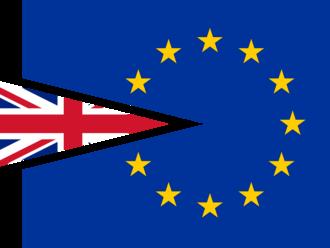 Šedé labutě letošního roku: Odpadní války, zrušený brexit, či nedostatek potravin