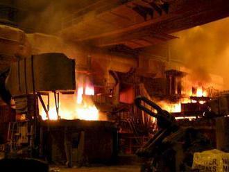 Premiérův záložní plán pro ArcelorMittal? Koupím ho! Pirát Černohorský dodává: Ale za své