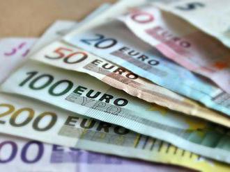 Francie zavede digitální daň