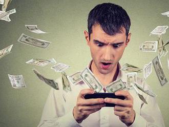 Je multibanking výhodou nebo jen trendem? Zjistěte, kdo jej klientům nabízí