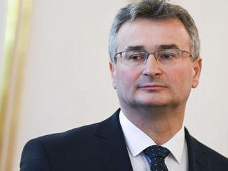 Profil nového predsedu Ústavného súdu SR Ivana Fiačana