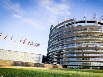 Eurovoľby: Ide o EÚ, teda aj o Slovensko