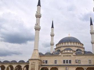 Jak funguje islámské bankovnictví?