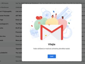 Gmail ponúka funkciu, na ktorú ste možno čakali: načasovanie e-mailov
