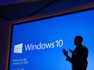 Windows konečne umožní odložiť aktualizácie o desiatky dní až mesiacov