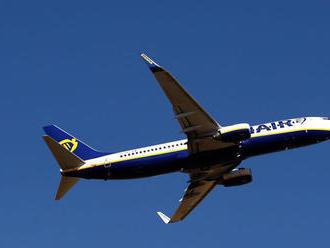 Čoraz viac Švédov sa pre vplyv na životné prostredie hanbí lietať