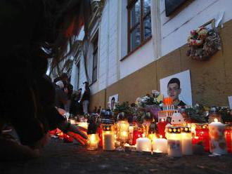 Nezákonným lustráciám novinárov chcú zabrániť. Pomôžu karty