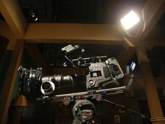 Vláda podporí filmárov, schválila vyššie dotácie pre audiovíziu