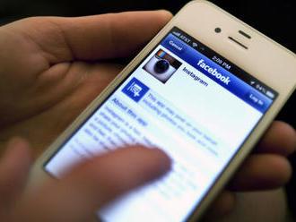 Za nedeľňajší výpadok služieb sa Facebook ospravedlňuje, dôvody tají
