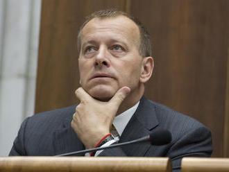 Kiska môže zo zvolených kandidátov na ústavných sudcov časť menovať, tvrdí Kollár
