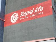 V kauze poisťovne Rapid Life padla obžaloba na bývalého riaditeľa odboru NBS