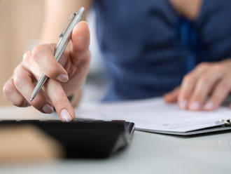 Koniec byrokracie? Úrady nebudú môcť požadovať ďalšie potvrdenia a výpisy