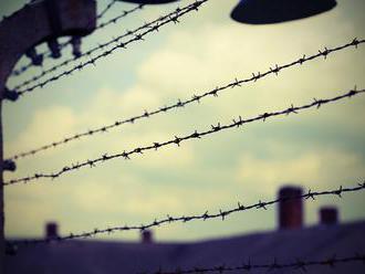 Vyše osemdesiat väzňov bolo na sviatky prepustených k rodinám: Ani jeden z nich nezaváhal