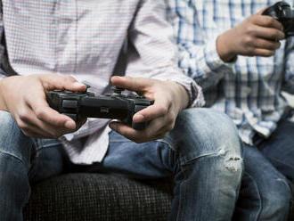 Prvé detaily novej konzoly PlayStation 5: Prezradili, či bude na nej možné hrať aj hry na PS4