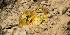 Bitcoin a ekológia  : Na čo aktivisti zabúdajú