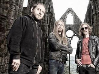 Nové album Opeth vyjde ve dvou verzích