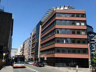 Česko před předsednictvím EU vážně zvažuje pořízení nové budovy