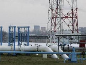 Transněfť poskytne odškodné za kontaminaci ropovodu Družba