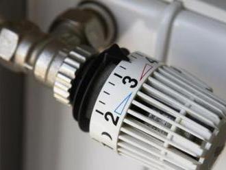 Průzkum: Většina Čechů udržuje doma teplotu 21 až 25 stupňů