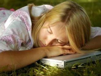 Le Figaro: Jak podle expertů pokračovat v příjemném snu?
