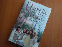 Danielle Steel: Společný byt