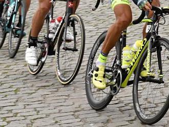 V Seredi sa bude konať medzinárodný maratón cyklistov